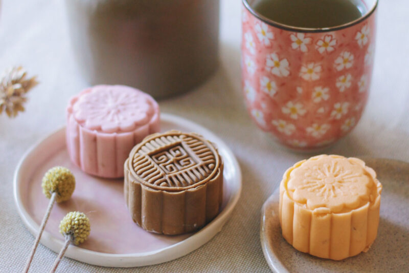 mooncakes buenos aires